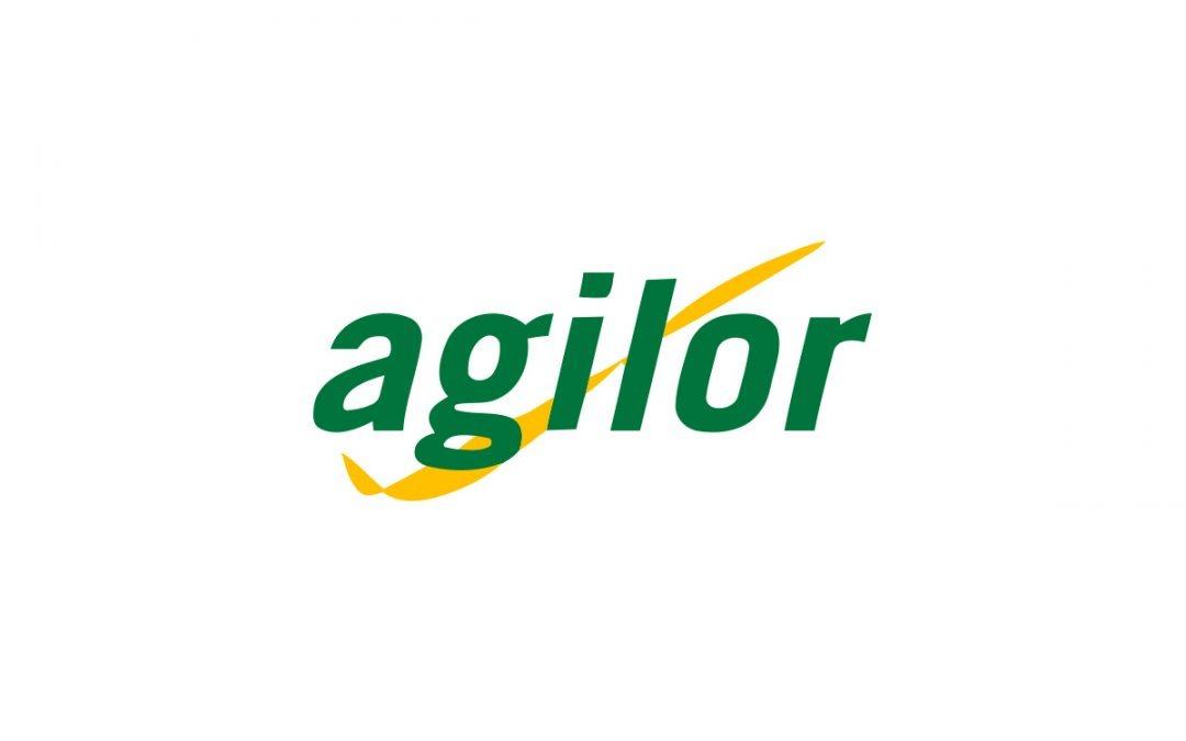 Agilor